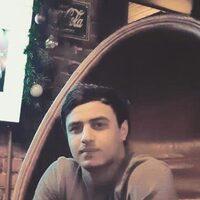 Ислам, 23 года, Лев, Москва