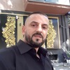 berti, 30, г.Тирана