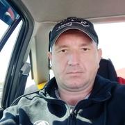 Андрей 37 лет (Овен) Экибастуз