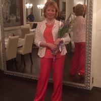 Elena, 63 года, Рак, Москва