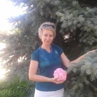 ольга, 47 лет, Лев, Запорожье