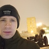 Александр, 33, г.Ступино