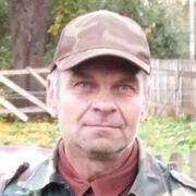 Анатолий 53 Минск