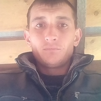 Александр, 33 года, Стрелец, Омск