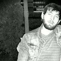 MIKOSH BARHO, 30 лет, Лев, Москва