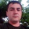 Фахридин, 32, г.Душанбе