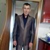 Рушан, 48, г.Москва