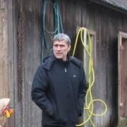 vitya 30 лет (Рыбы) хочет познакомиться в Силламяэ