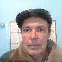Геннадий, 52 года, Лев, Новомосковск