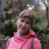 Оксана, 38, г.Подольск