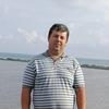 Станислав, 34, г.Анапа