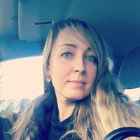 Ksenia, 46 лет, Телец, Москва