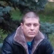 Евгений 36 Таганрог
