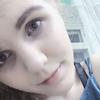 София, 19, г.Астрахань