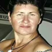 Наталия 43 Харьков