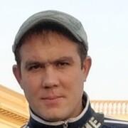 Нельсон 32 Ташкент