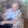 владимир, 57, г.Карпинск
