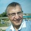 Юрий Будяшкин, 61, г.Аксубаево