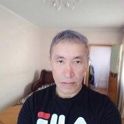 Василий 56 Междуреченск