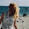 Евгения, 35, г.Тула