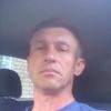Kolya, 49, Danilov