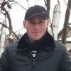 Антон бургонов, 30, г.Феодосия