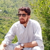Lovelyhamz Hamzakhan, 30, г.Исламабад