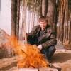 Ivan, 43, Balabanovo