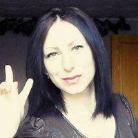 Катя, 29 лет, Рыбы, Минск