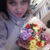 Татьяна, 30, г.Калуга