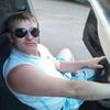 MIKHAIL, 31, г.Саранск