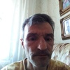 Слава, 46, г.Петропавловск-Камчатский