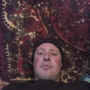 Подружиться с пользователем ВОЛОДЯ 32 года (Овен)