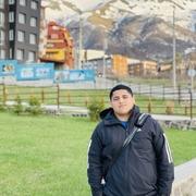 исломбек 21 Тбилиси