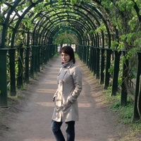 Юлия, 38 лет, Стрелец, Санкт-Петербург