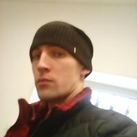 Саша, 36 лет, Овен, Томск