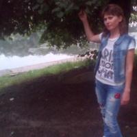 Гельсиня, 42 года, Близнецы, Москва