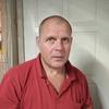 Виктор, 54, г.Санкт-Петербург