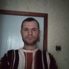 Викктор, 39, г.Кировск