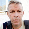 Александр, 49, г.Новомосковск