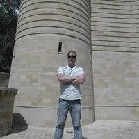Григорий, 36 лет, Рак, Волгоград