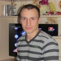 Максим, 34 года, Дева, Новополоцк
