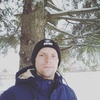 Евгений, 28, г.Нижний Новгород