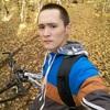 Danik, 25, Stepnogorsk