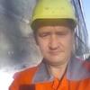 Владимир, 47, г.Каменское