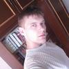 Коля, 29, г.Павловск