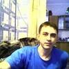 олег, 40, г.Таврическое