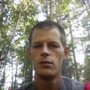 Подружиться с пользователем Ivan 37 лет (Скорпион)