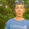 Толик, 41, г.Махачкала