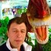 Andrey, 23, г.Курск